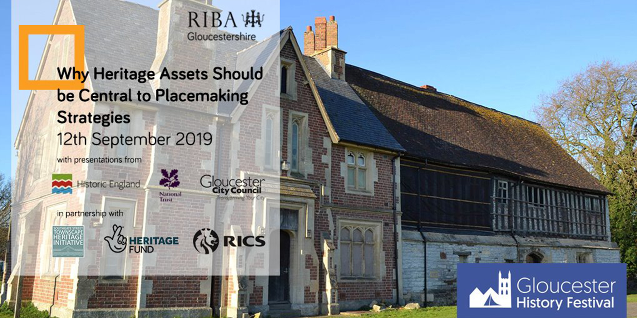 heritage assets 1